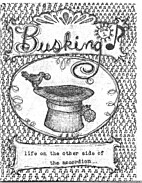 Busking: life on the other side of the…