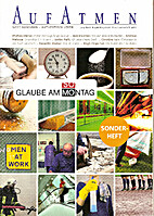 Glaube am Montag by Ulrich Eggers