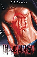 Bloodlust (In Another Life series) (Volume…
