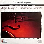 Great British Orchestras: Royal Liverpool…