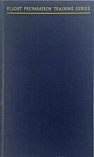 Physics Manual for Pilots: Flight…