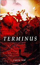Terminus by Carrie Seal