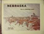 Picture Book of Nebraska by Bernadine Bailey