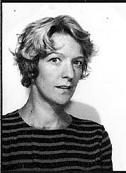 Author photo. <a href=&quot;http://www.emons-verlag.de/autoren/lucia-jay-von-seldeneck&quot; rel=&quot;nofollow&quot; target=&quot;_top&quot;>http://www.emons-verlag.de/autoren/lucia-jay-von-seldeneck</a>