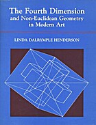 The Fourth Dimension and Non-Euclidean…