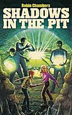 Shadows in the Pit (The Dragon Books) by…