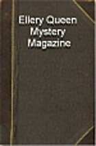 Ellery Queen's Mystery Magazine - 1989/04 by…