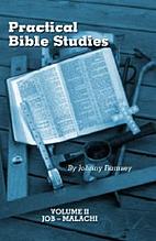 Practical Bible Studies, Volume II:…