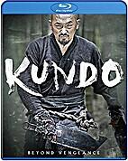 Kundo: Age of the Rampant by Yoon Jong-bin