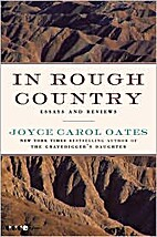 In Rough Country: Essays and Reviews by…