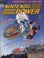 Nintendo Power July 2001 (Volume 146) by…