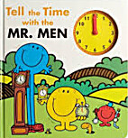 Tell the Time With the Mr Men