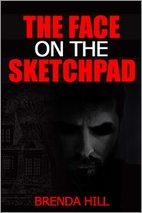 The Face on the Sketchpad {Short Story…