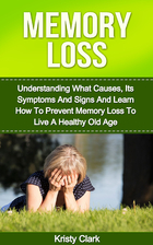 Memory Loss: Understanding What Causes, Its…