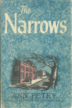 The Narrows by Ann Petry