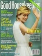 Good Housekeeping Magazine by Good…