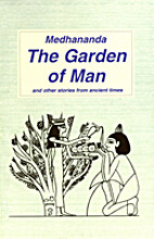 The Garden of Man and Other Stories from…