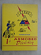 47th Medical Battalion, 1st Armored…