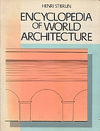Encyclopedia of World Architecture by Henri…