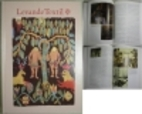 Levande textil - årsbok 1988 by Svenska…