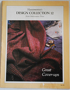 Great Cover-Ups by Handwoven Magazine
