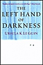 The Left Hand of Darkness by Ursula K. Le…