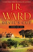 Devil's Cut: A Bourbon Kings Novel (The…