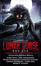 Lunar Curse ~ 7 Book Box Set by Mark Tufo