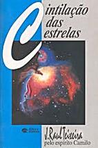 Cintilações das Estrelas by Camilo