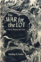 The war for The lot;: A tale of fantasy and…