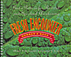 Fresh Encounter, Book 1: God's Pattern…