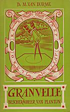 Antoon Perrenot van Granvelle, beschermheer…