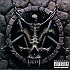Divine Intervention by Slayer