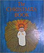 The Christmas Book (LCA Sunday Church School…