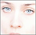 Tidal by Fiona Apple