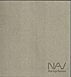 New Age Veneers - Navurban by New Age…