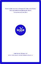Introducción a la premacultura: Desarrollo…