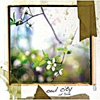 of June [Sound Recording] by Owl City