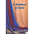 A Rainbow of Saris: Four True Stories of…
