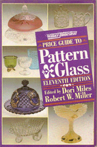 Wallace-Homestead Price Guide to Pattern…