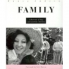 Family: A Portrait of Gay and Lesbian…