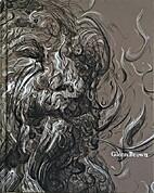 Glenn Brown by James Clifton