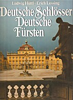 Deutsche Schlösser. Deutsche…
