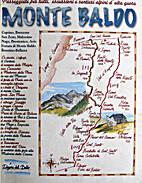 Monte Baldo Passeggiate per tutti,…