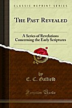 RARE--The Past Revealed--A Series of…