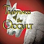 Trappings of the occult by Betty Brennan