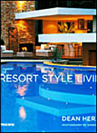 Resort style living by Dean Herald