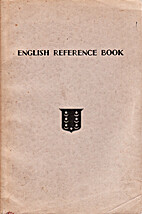 English reference book by William B. Ravenel