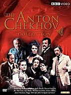 The Anton Chekhov Collection BBC DVDs by…
