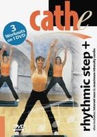 Rhythmic Step + by Cathe Friedrich